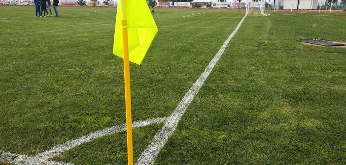 Mucević u sudijskoj nadoknadi donio bod fudbalerima Mornara protiv Lovćena u Budvi