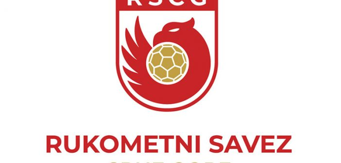UO RSCG: Kadeti RK Mornar 7 šampioni CG, proširene lige