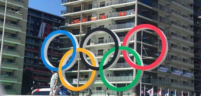 Kompletan raspored naših sportista u Tokiju: Baranka Jelena Pantović prva će na borilište